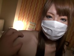 FC2-PPV 1443448 JAV Uncensored