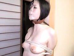 Japanese amateur Asian chunky boobs mother