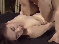 japanese natsuki