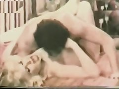 KAZIM KARTAL - SIKIS KAZIM SIKIS - FIGEN HAN