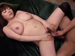Cumshot shooting THE 4 hours Part2
